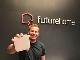 Erik Stokkeland_administrerende direktør i Futurehome.jpg