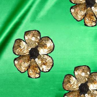 En doft av couture - Beckmans Designhögskola x NK Beaury