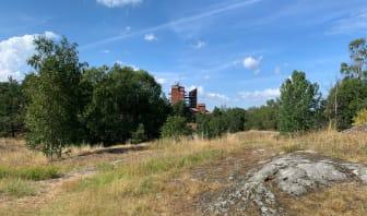 Riksbyggen, Skärgårdsskogen, Skarpnäck.jpg