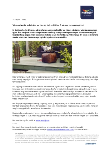 Vårens første solstråler er her og det er tid for å sjekke terrassegulvet_NO.pdf