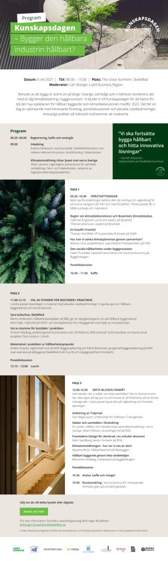 Program_Kunskapsdagen_6 oktober_210929.pdf