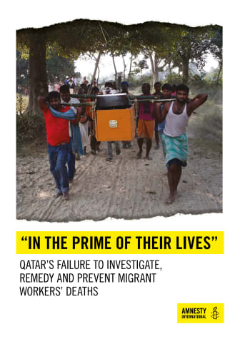 210826 Qatar In the prime of their lives - migrant worker deaths in Qatar.pdf