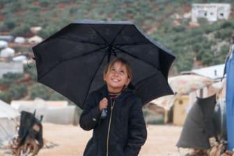 Lara, bild 2, 7 år. Fotograf Hurras Network Save the Children.jpg