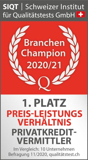 Siegel_BranchenChampion_1Platz_PreisLeistung_FinanceScout24.jpg