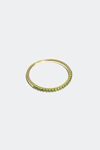 Ring - 179 kr