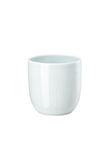 ARZ_Joyn_Mint_Green_Mug_without_handle