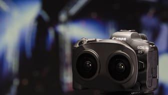 Canon RF 5.2mm F2.8L DUAL FISHEYE_Ambient_1.jpg
