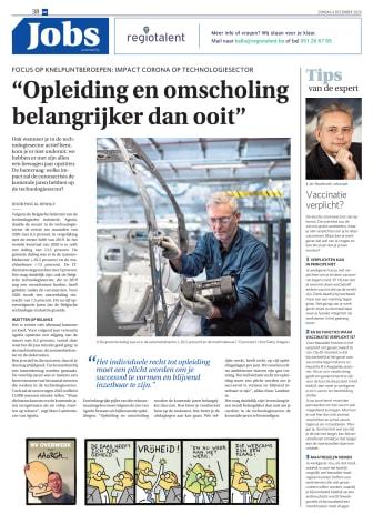 20201206_De-Zondag.pdf