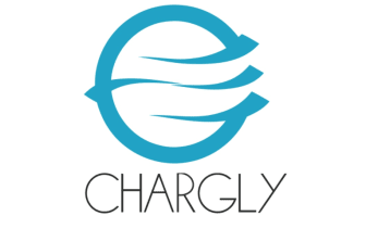 Chargly