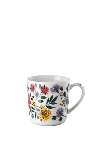 R_Magic_Garden_Blossom_Mug_with_handle