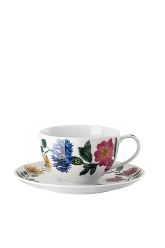 R_Magic_Garden_Blossom_Cappuccino_cup_and_saucer