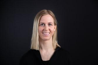 Kristine G. Haugen