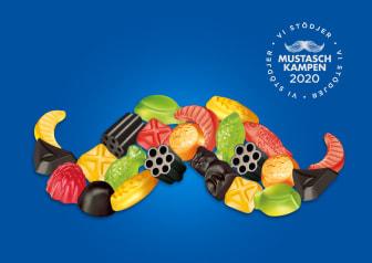 Malaco Mustaschkampen 2020