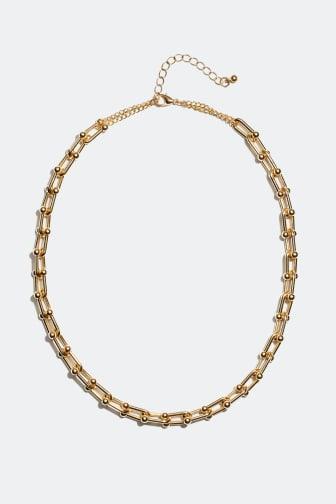 Necklace, 149,00 kr