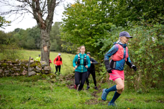 Billingen Hike & Trail.jpg