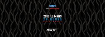 Le Mans 24 hours race guide 2016
