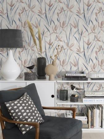Borosan_Image_Roomshot_Livingroom_Item_38624_003_PR