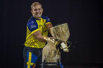 STIHL_TIMBERSPORTS_European_Trophy_Emil_Hansson.jpg