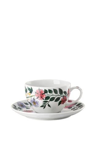 R_Magic_Garden_Blossom_Tea_cup_and_saucer