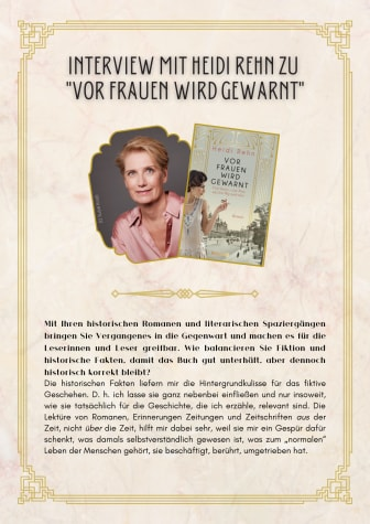 Rehn_Interview Vor Frauen wird gewarnt_Vicki Baum.pdf