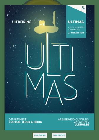 ULTIMAS-campagnebeeld-verticaal