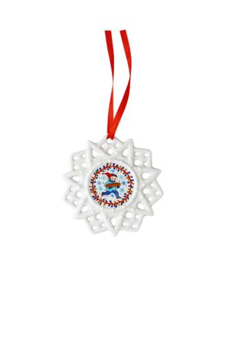 HR_Weihnachtsbäckerei_2020_Porzellanstern_Mini_1