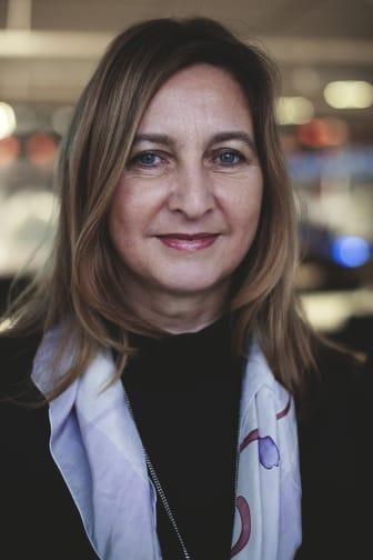Katarina Henriksson
