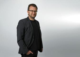 Christian Erlandsson_847