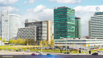 Aroundtown SA portfolio of selected office assets