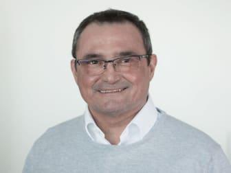 Michael Bader_Hypothekarexperte_FinanceScout24