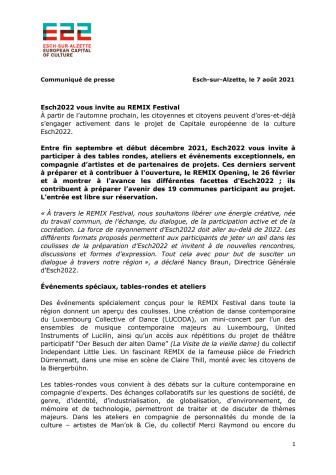 Esch2022_REMIX Festival FR.pdf