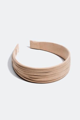 Headband 99,90 kr
