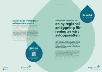 VA SYDs samradsinbjudan 25 aug till 3 november.pdf