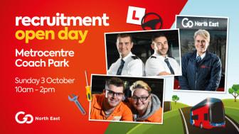 Recruitment Open Day - 3 Oct 2021 - 1200x675 (1).png