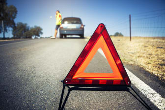Autoversicherung im Ausland FinanceScout24
