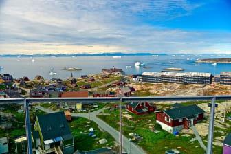 Ilulissat_view.jpg
