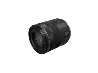 Canon RF 85mm F2 MACRO IS STM FSL 02