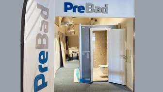 PreBad Showroom Arlandastad_1200x675_tiny.png