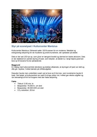 Energispareprojekt scenelys Mantzius, fakta.pdf