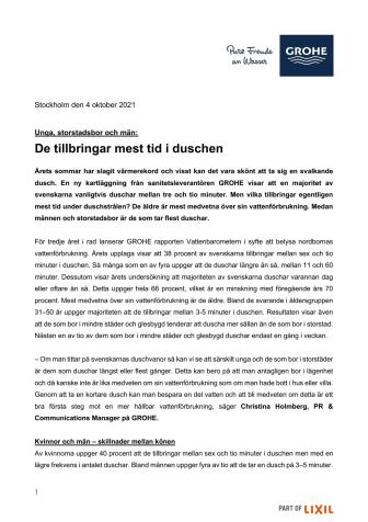 GROHE_Vattenbarometern_PRM 4_211004.pdf
