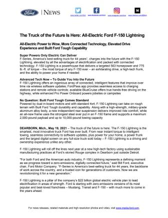 F-150_Engelsk presseinformation.pdf