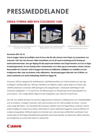 Pressmeddelande_Canon_210518_Colorado 1630.pdf