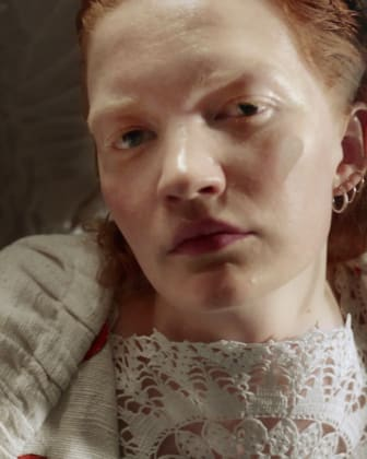 Window Shopping - Beckmans Fashion Collaboration, teaser 4