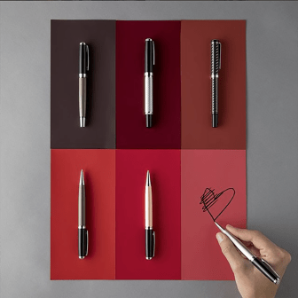 R_Silver_Collection_Pens_Mood02