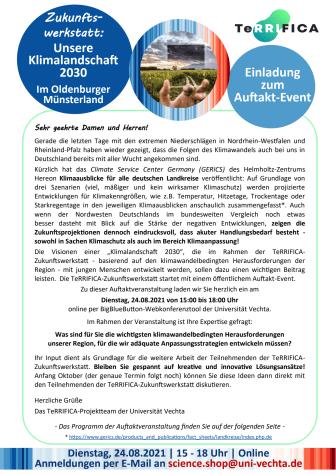 TeRRIFICA-UniVechta-Einladung-Auftakt-Zukunftswerkstatt.pdf