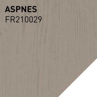 FR210029 ASPNES