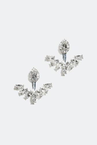 Earrings - 129 kr