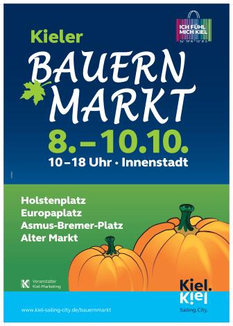 Bauernmarkt_2021_Plakat.pdf