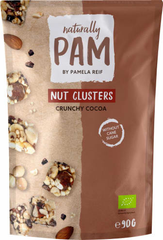 Naturally Pam_Nut Clusters_Crunchy Cocoa.jpg