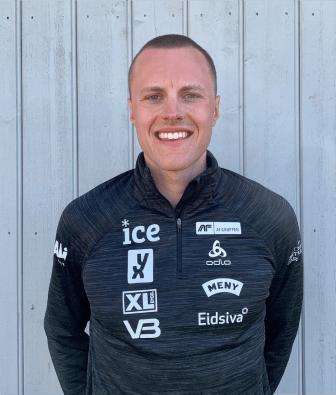Anders Øverby.png